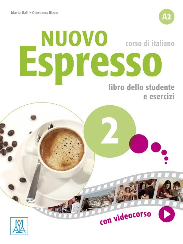 copertina Nuovo Espresso 2