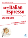 New Italian Espresso intermediate and advanced WB