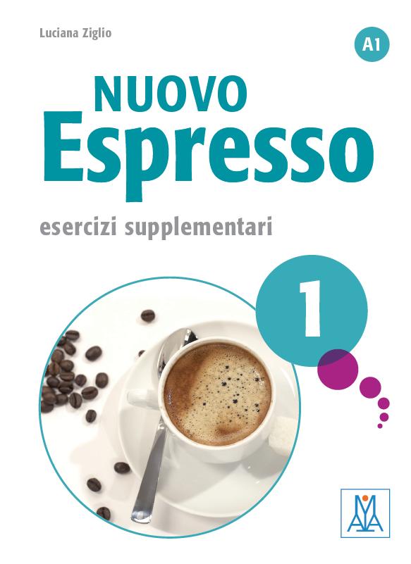 copertina Nuovo Espresso 1