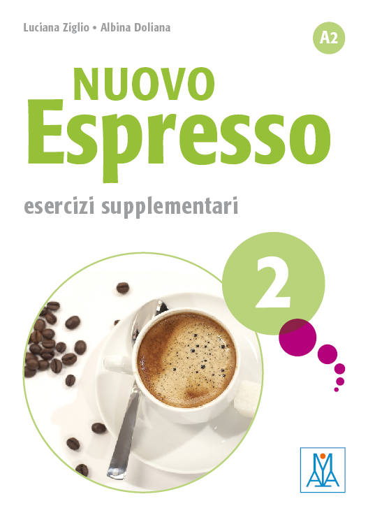 cover Nuovo Espresso 2
