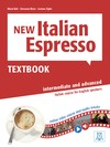New Italian Espresso intermediate and advanced TB