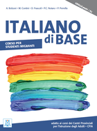 ITALIANO di BASE preA1/A2