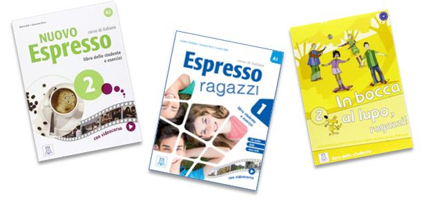 libri seminari formazione Slovenia
