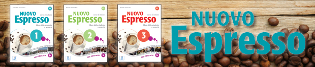 Laboratori ALMA Edizioni a Eindhoven su Nuovo Espresso