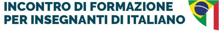 Incontro di formazione per insegnanti di italiano