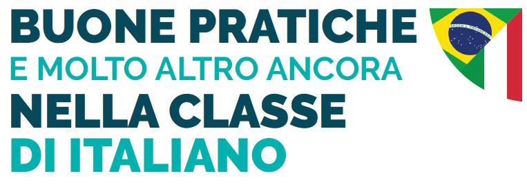 Buone pratiche e molto altro ancora nella classe di italiano