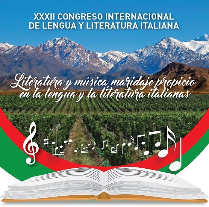 ALMA sponsor al XXXII Congresso Adilii a Mendoza