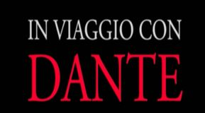 Divina Commedia | Trailer