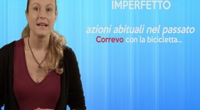 Grammavideo episodio 2 (A2)