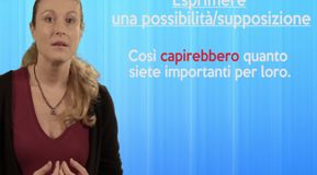 Grammavideo episodio 3 (A2)