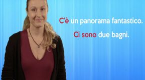 Grammavideo episodio 5 (A1)